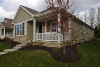 Home for sale: 5339 Langwell Dr., Westerville, OH 43082