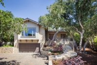 Home for sale: 25647 Hatton Rd., Carmel, CA 93923