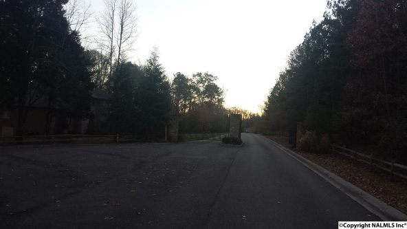 3 Adeline's. Way, Guntersville, AL 35769 Photo 5