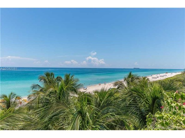 6301 Collins Ave., Miami Beach, FL 33141 Photo 30