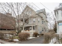 Home for sale: 36 Merrill St., Hartford, CT 06106