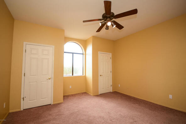 6380 N. Camino Arturo, Tucson, AZ 85718 Photo 47