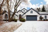 Home for sale: 301 Keystone Ct., Glencoe, IL 60022