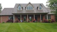 Home for sale: 165 Pump Springs Rd., Harrogate, TN 37752