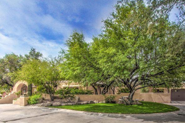 8702 E. Camino Vivaz St., Scottsdale, AZ 85255 Photo 17