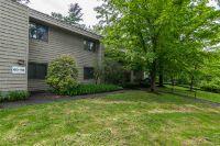 Home for sale: 72 Hawthorne Cir. Cir., South Burlington, VT 05403