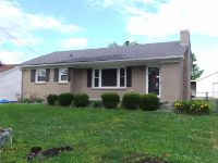 Home for sale: 19 Watts Rd., Winchester, KY 40391