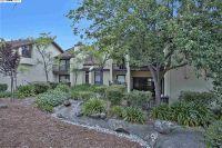 Home for sale: 14406 Seagate Dr., San Leandro, CA 94577