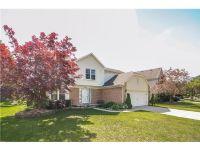 Home for sale: 7048 Foxcreek Dr., Canton, MI 48187
