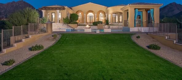 24200 N. Alma School Rd. #53, Scottsdale, AZ 85255 Photo 32