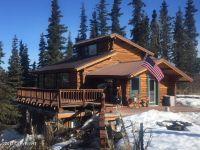 Home for sale: 25625 Coal Creek Cir., Homer, AK 99610