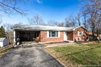 Home for sale: 9160 Nina Dr., Georgetown, IN 47122