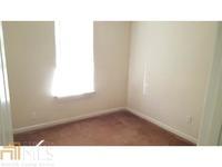 Home for sale: 1775 Graystone Dr., Hampton, GA 30228