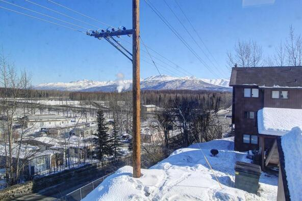 7710 Boundary Avenue, Anchorage, AK 99504 Photo 33