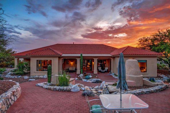 11447 E. Placita Rancho Grande, Tucson, AZ 85730 Photo 30