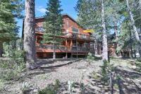 Home for sale: 11431 Northwoods Blvd., Truckee, CA 96161