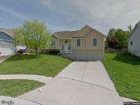 Home for sale: Park, Olathe, KS 66061
