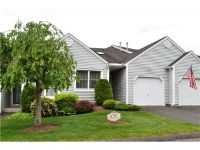 Home for sale: 935 Sweetheart Path, Southington, CT 06489