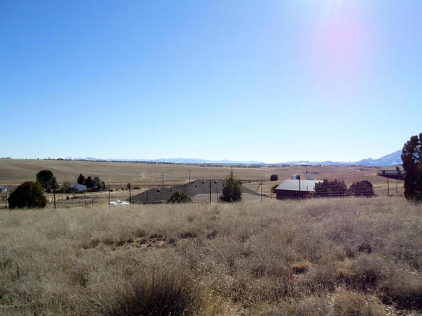 1155 N. Windmill Way, Chino Valley, AZ 86323 Photo 4
