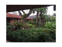 Home for sale: 8525 S.W. 92nd St. # 15, Miami, FL 33156