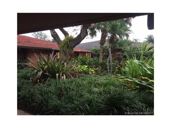 8525 S.W. 92nd St. # 15, Miami, FL 33156 Photo 1
