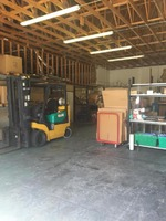 Home for sale: 2825 Business Ctr. #C 8 & 9, Melbourne, FL 32940