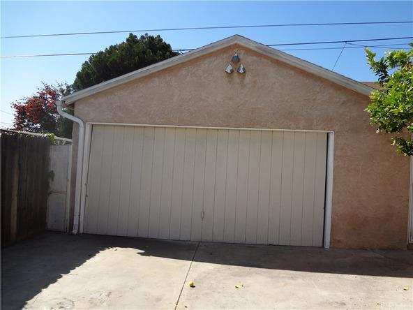 1518 W. 93rd St. W, Los Angeles, CA 90047 Photo 14