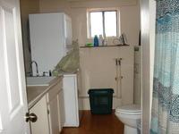 Home for sale: 2932 W. Liston, Benson, AZ 85602
