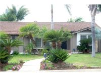 Home for sale: 1111 Berenice Dr., Brea, CA 92821