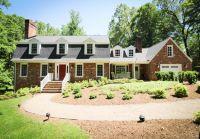 Home for sale: 4720 John Scott Dr., Lynchburg, VA 24503