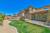 Home for sale: 10785 Serratina, Reno, NV 89521
