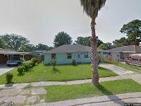 Home for sale: Missouri, Metairie, LA 70003