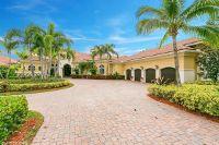 Home for sale: 130 Playa Rienta Way, Palm Beach Gardens, FL 33418