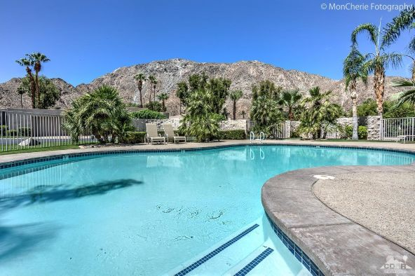 46785 Mountain Cove Dr., Indian Wells, CA 92210 Photo 55
