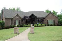 Home for sale: 130 Marywood, Ward, AR 72176