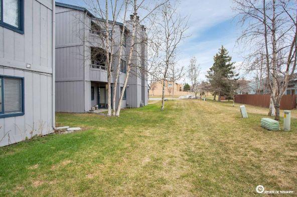 1660 Eastridge Dr., Anchorage, AK 99501 Photo 28
