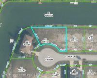 Home for sale: 00 Cobia Dr., Hernando Beach, FL 34607