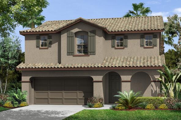 26316 N 131st Drive, Surprise, AZ 85387 Photo 1