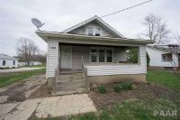 Home for sale: 1009 Springfield, East Peoria, IL 61611