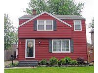 Home for sale: 689 Moore Avenue, Buffalo, NY 14223