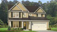 Home for sale: 708 Belle Park Drive, North Myrtle Beach, SC 29582