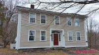 Home for sale: Middle, Storrs Mansfield, CT 06268