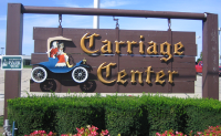Home for sale: Carriage Ctr.- Lot 105, Champaign, IL 61820
