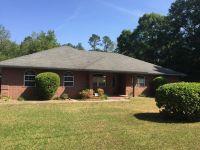 Home for sale: 1023 Pinebreeze St., Starke, FL 32091