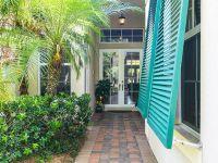 Home for sale: 916 Cove Point Pl., Vero Beach, FL 32963