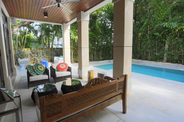 3425 N. Moorings Way, Coconut Grove, FL 33133 Photo 25