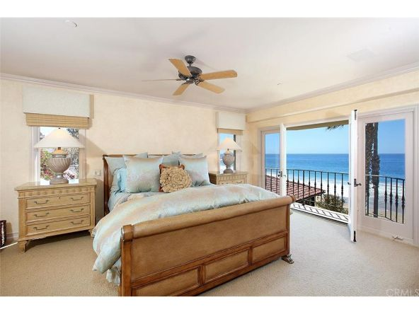 92 Emerald Bay, Laguna Beach, CA 92651 Photo 23
