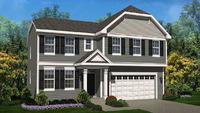 Home for sale: 1360 Hearthstone Ln, North Aurora, IL 60542