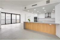 Home for sale: 720 N.E. 69th St. # 25n, Miami, FL 33138