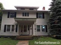 Home for sale: 1411 Clinton Blvd., Bloomington, IL 61701